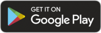 avail_google
